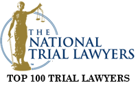 The National Trials Lawyers