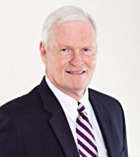 Gary F. Ritter