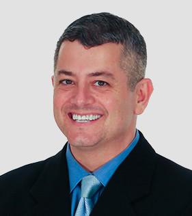 John Musca