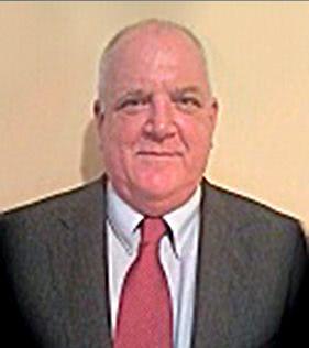 Steve Knittle