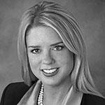 Pam Bondi profile image