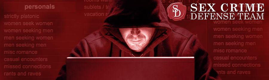 Craigslist Stalker Image