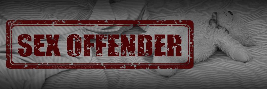 milf-register-sex-offender